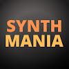 SynthMania