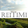 ReiMusicLab - ReiTiMi music