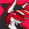 Sinper Fox