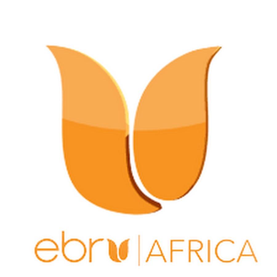 Ebru TV Kenya - YouTube