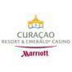 CuracaoMarriott