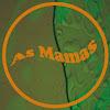 As Mamas
