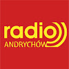 Radio AM Andrychów