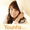 Younha ユンナ