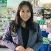 Rossukon Munkong