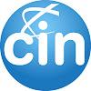 Centro de Informações Nucleares - CIN/CNEN