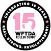 WFTDA: Women's Flat Track Derby Association
