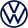 Volkswagen Portugal