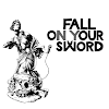 Fall On Your Sword