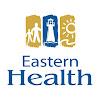 Eastern Health NL