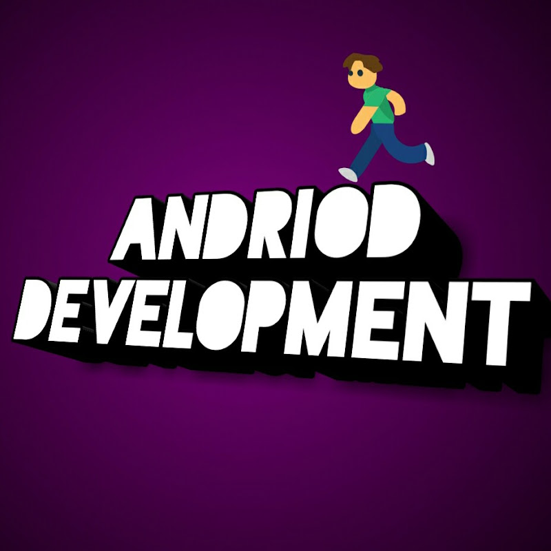 Andriod Development