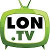Lon.TV