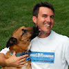 Pet Business Masters! with John Reh