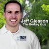 Jeff Gleason