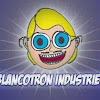 BlancotronCC