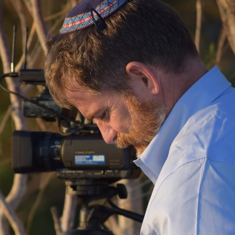 Israeli News Live