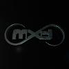 MXDVIDS
