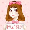 mz1815