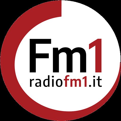 Radio Fermo Uno - Informazione.tv