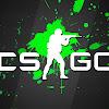1NvC3Nedass CS:GO