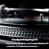 TheSpot4HiphopTV