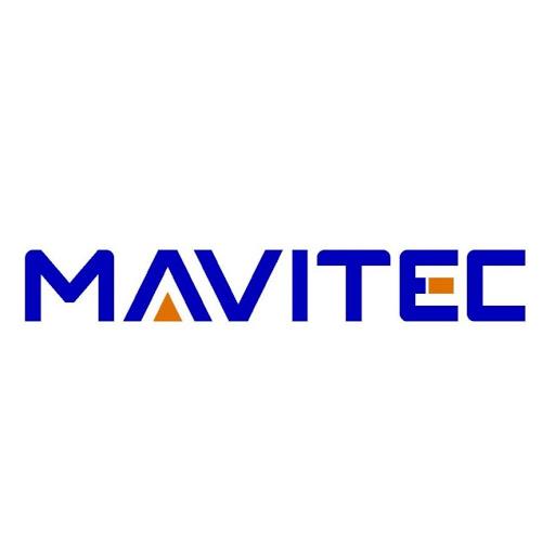 MavitecElectronica