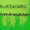MrMineyMan