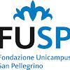 Fondazione Unicampus San Pellegrino