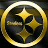 Steeler Nation Highlights