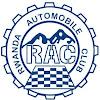 Rwanda Automobile Club