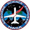 NASA Airborne