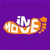 InMove