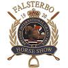 falsterbohorseshow