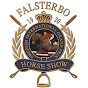 falsterbohorseshow