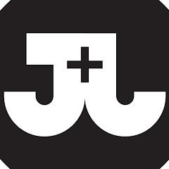 JO AND JAX