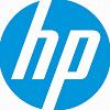 Suporte HP (Português)