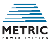 Metric Power Systems