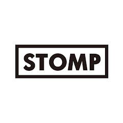 StompMusic