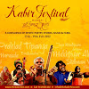 The Kabir Festival Mumbai