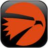 ubuntu guia