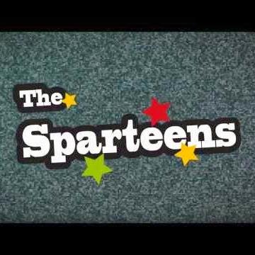 thesparteens