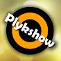 Plykshow