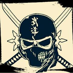 Stylan ninja Team Rs