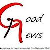 GospelchorGoodNews