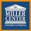 Miller Center_Policy Programs