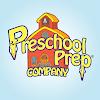 PreschoolPrep