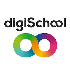 digiSchool ES