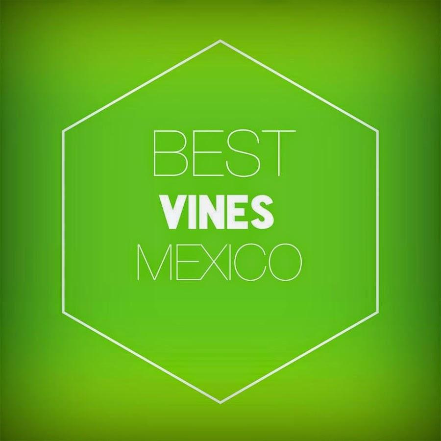 Best Vines México
