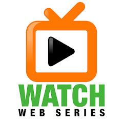 Web Series Zone