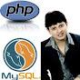 PHP-MySQL by Saurabh Shukla Sir